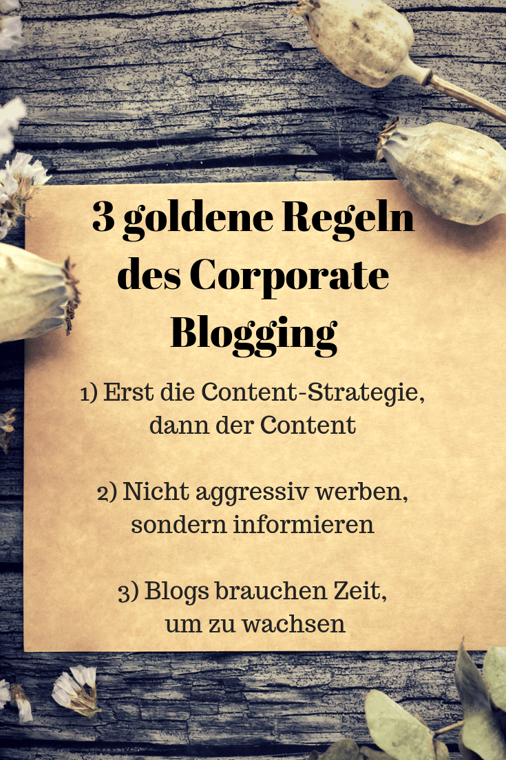 3-goldene-regeln-des-corporate-blogging-loewen-text-4-min.png