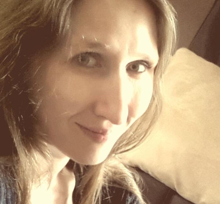 Hey, ich bin Tamara - Ich helfe dir, deinen Internet-Auftritt seo-konform und leserfreundlich zu gestalten!