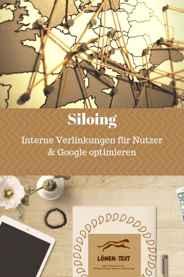 siloing-interne-verlinkung-shops-blogs-websites-pin1 (1).png