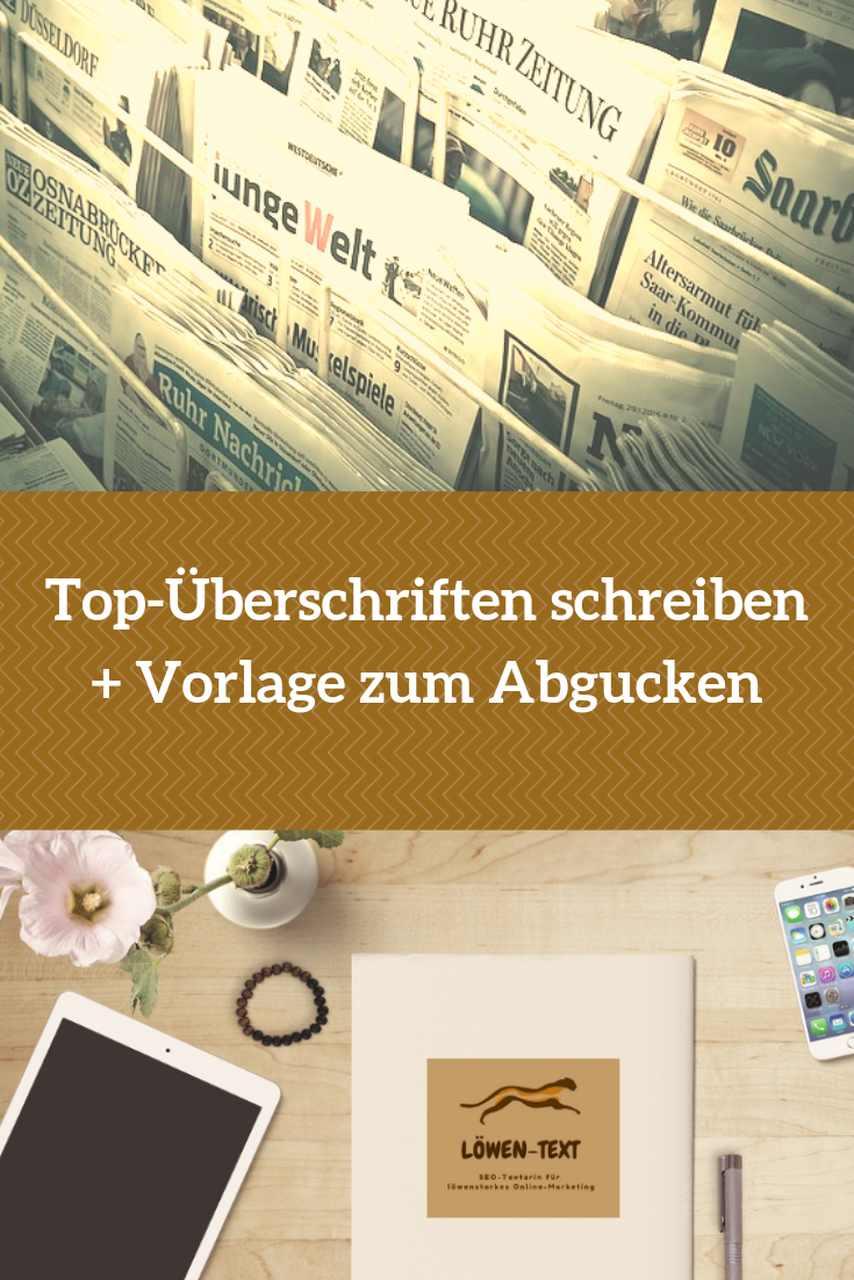 Top-Überschriften schreiben + Vorlage.jpg