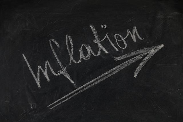 keyword-stuffing-inflation.jpg
