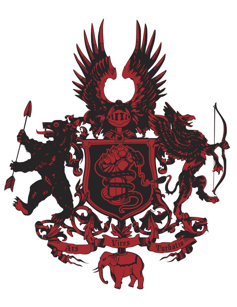 vanguard-crest-final-blackred copy.jpg
