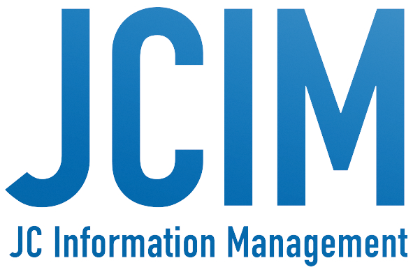 JC Information Management
