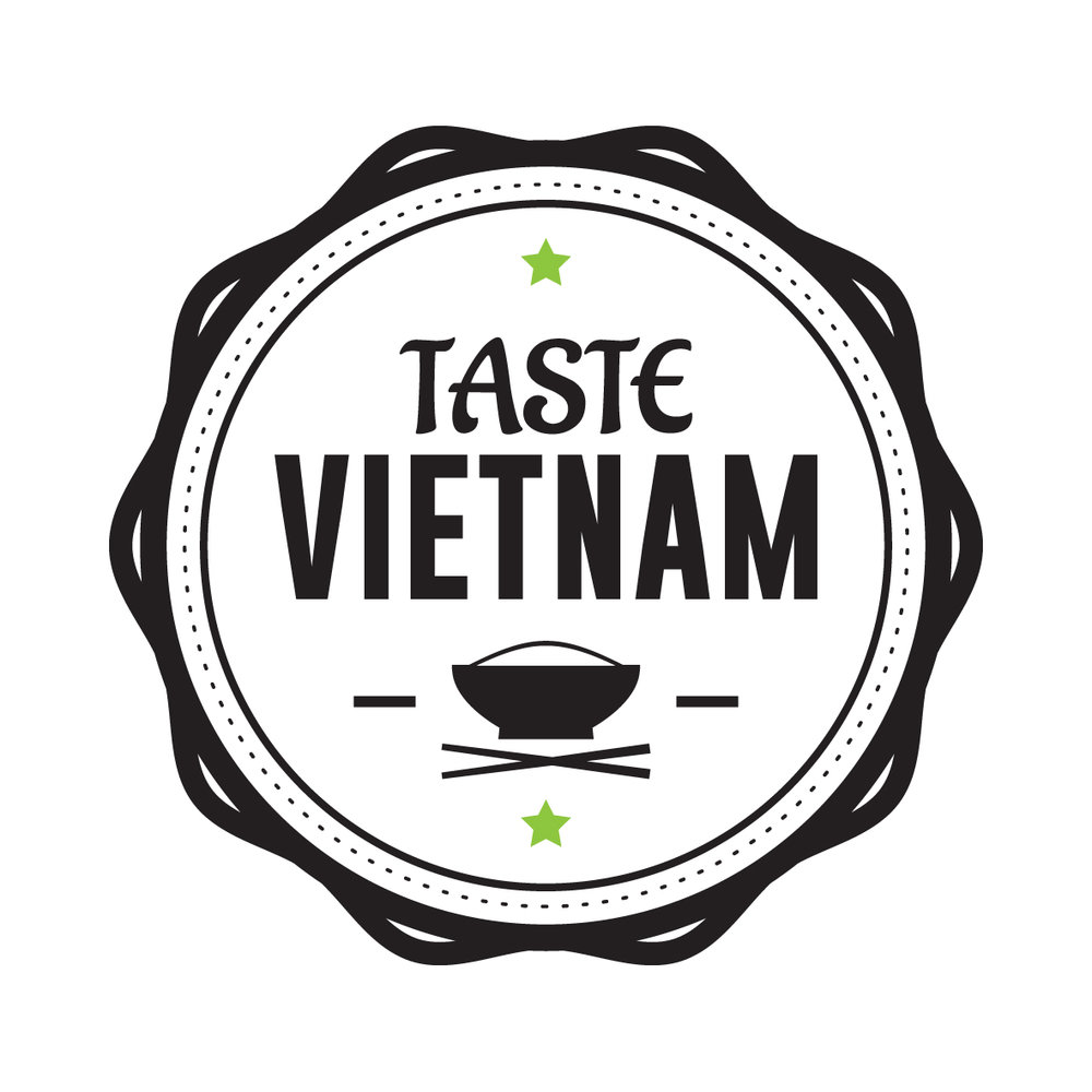 Taste Vietnam logo RGB.jpg