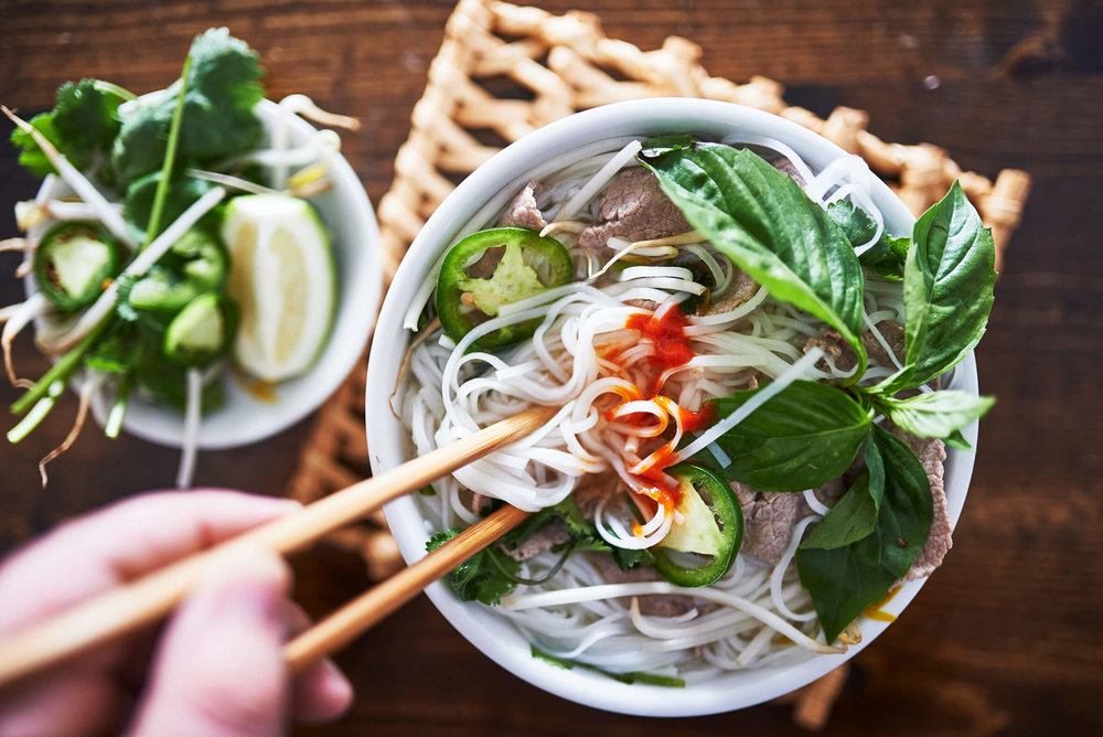 Visit us - TASTE VIETNAM
