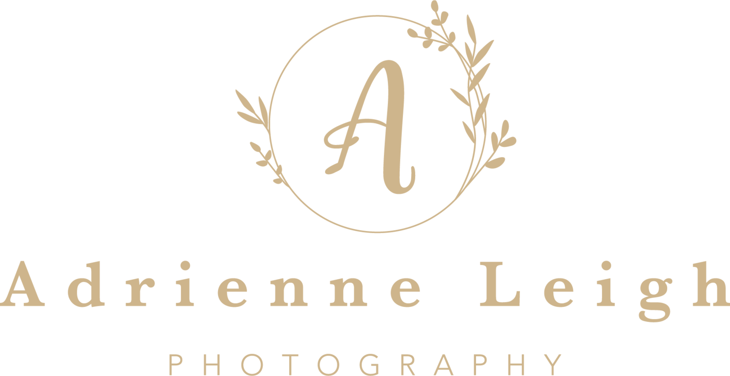 Adrienne Leigh Photography