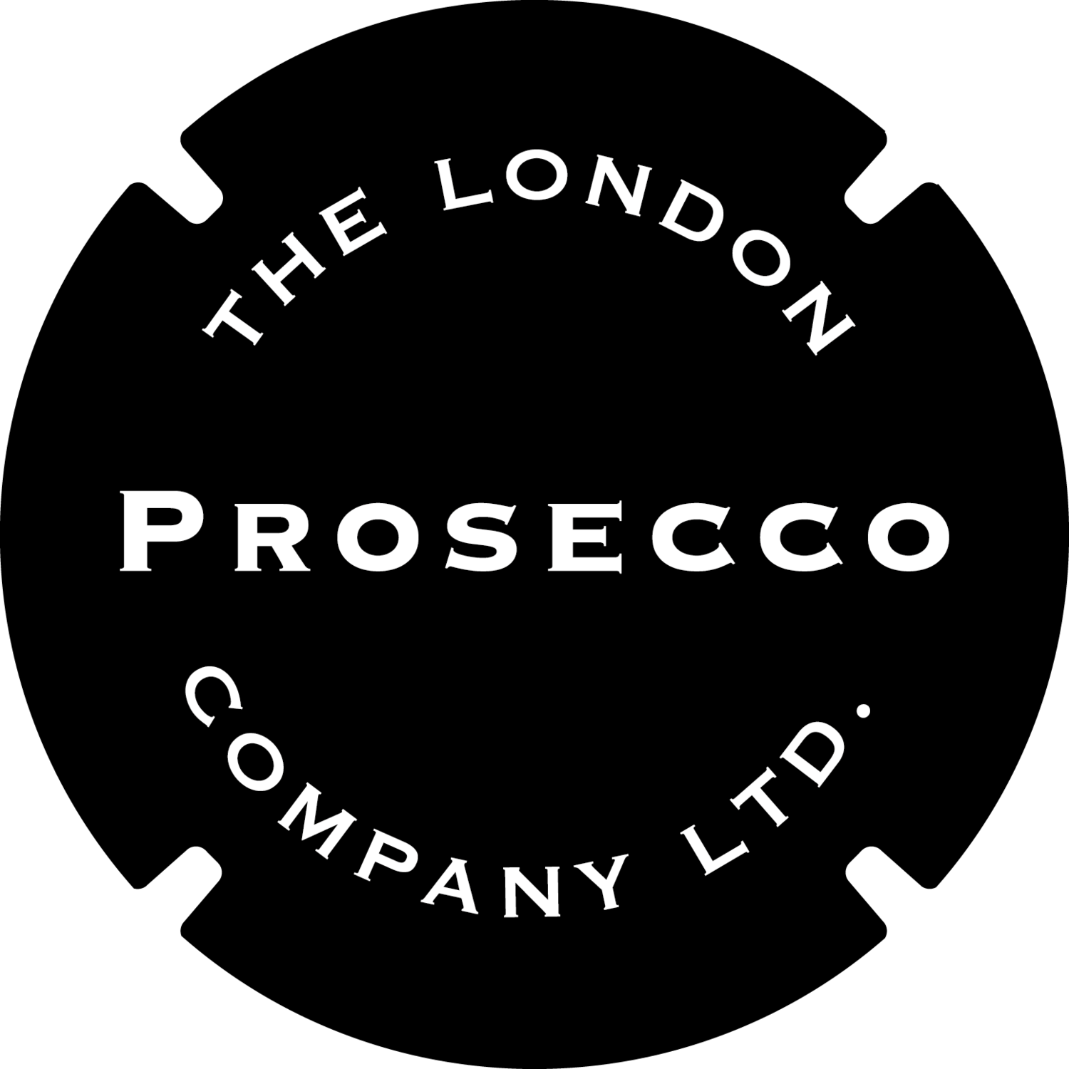 London Prosecco Company