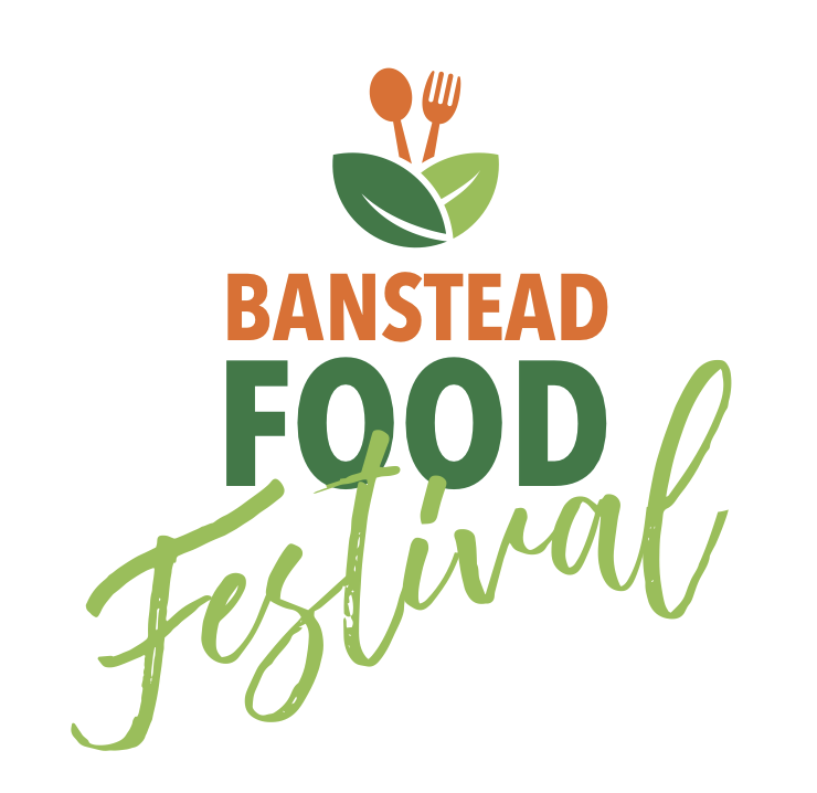 BANSTEAD FOOD FESTIVAL - 29th JUNE 2019Come and see us at this foodies paradise in Banstead, Surrey. Guaranteed to be a great day with delicious food, fabulous drink and family attractions!