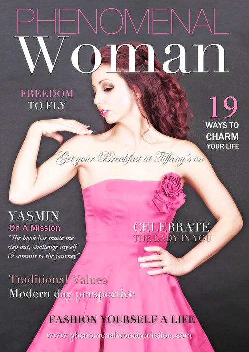 PW+COVER+YAZ2016.jpg