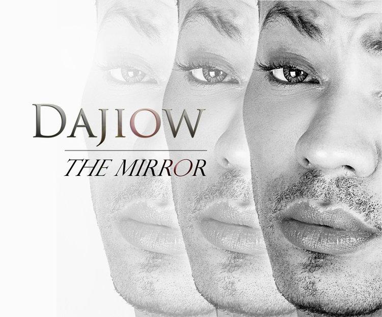 DAJIOW+cover+template.jpg