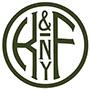 kellie-emblem.png