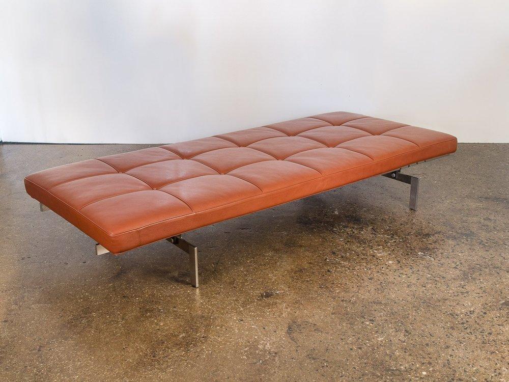 PK 80 Bench