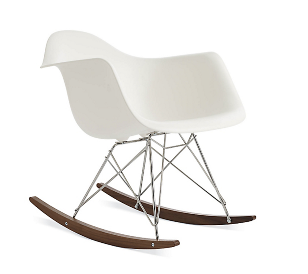 2_Eames rocking chair.png