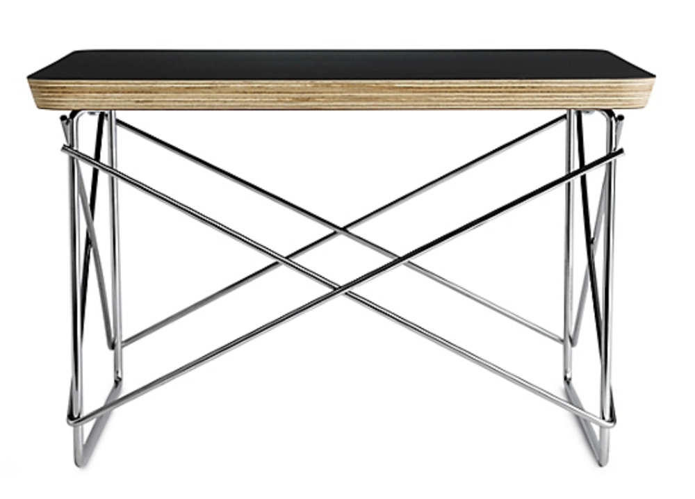 3_Eames Stool.png