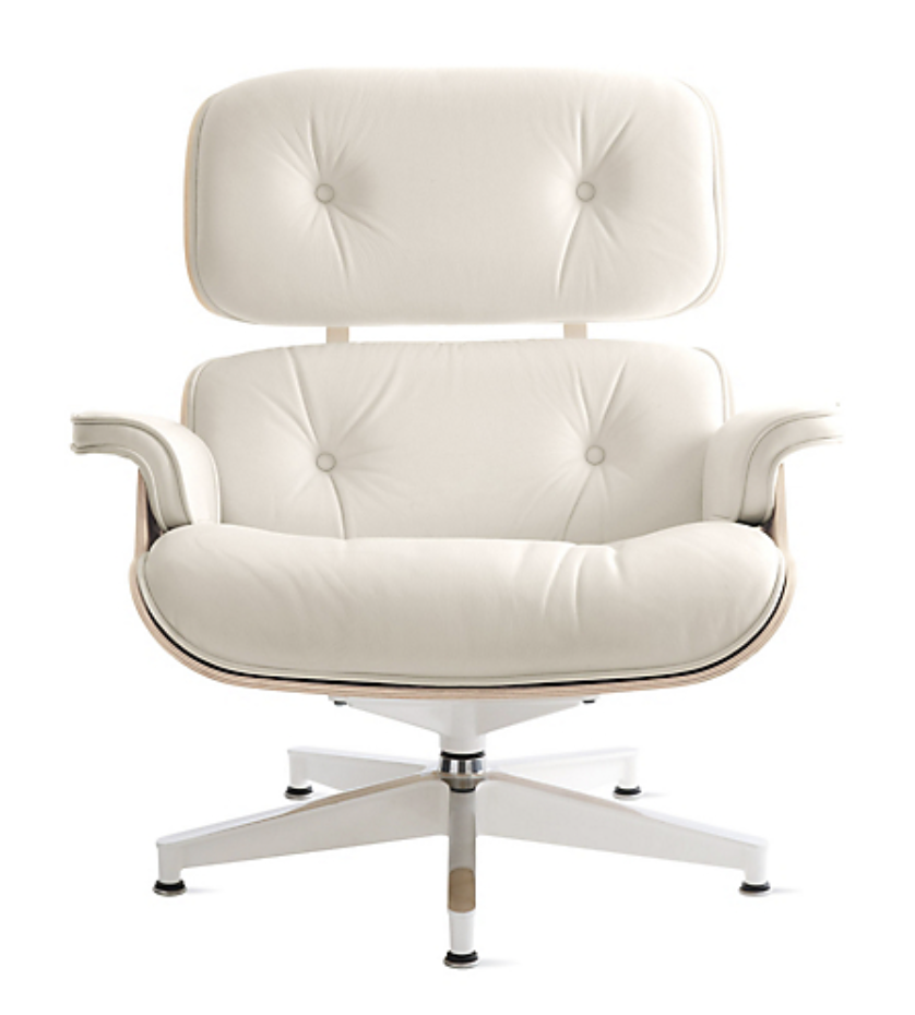 4_Eames Chair.png