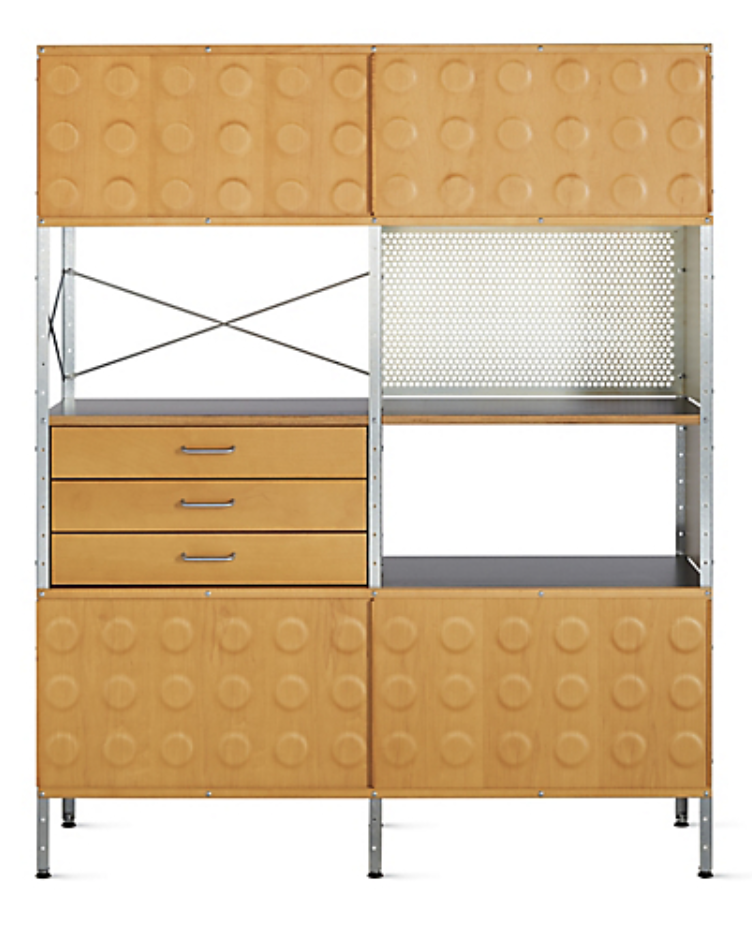 5_Eames storage unit.png