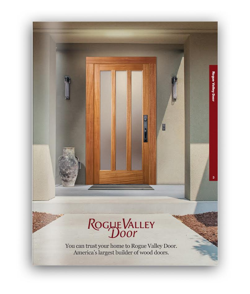 Scene 10_Southwest-Door-Catalog-2.jpg