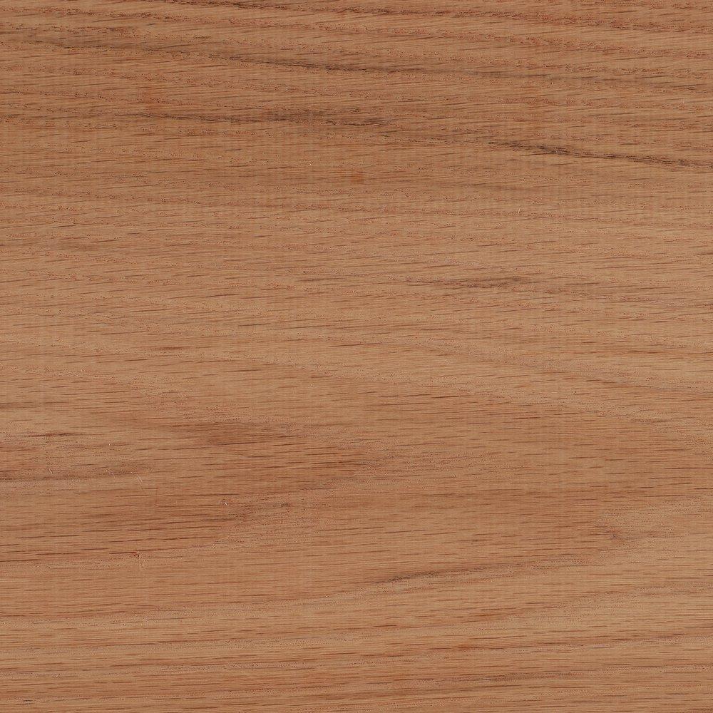 Oak Veneer