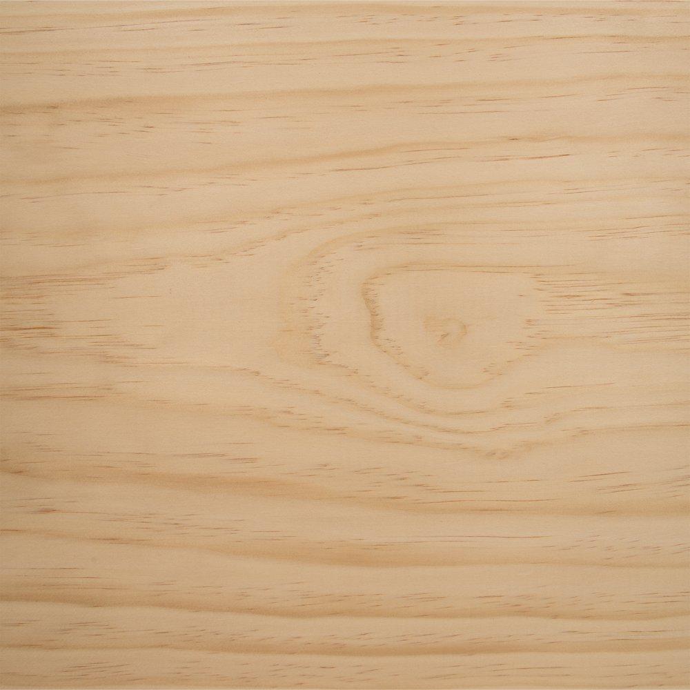 Clear Radiata Pine
