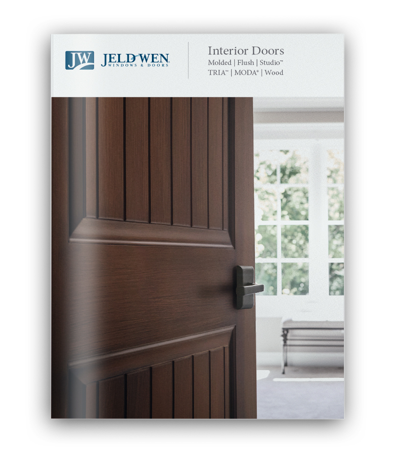 Interior-Door-Consolidated-Brochure.jpg