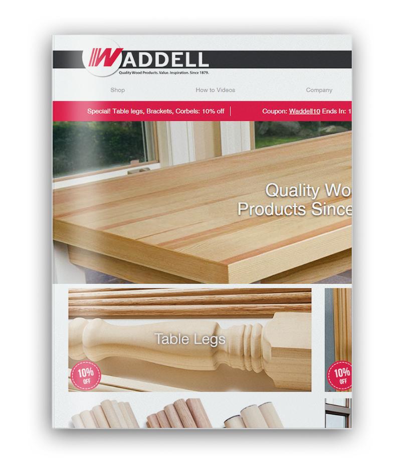 Waddell-MFG_Catalog.jpg