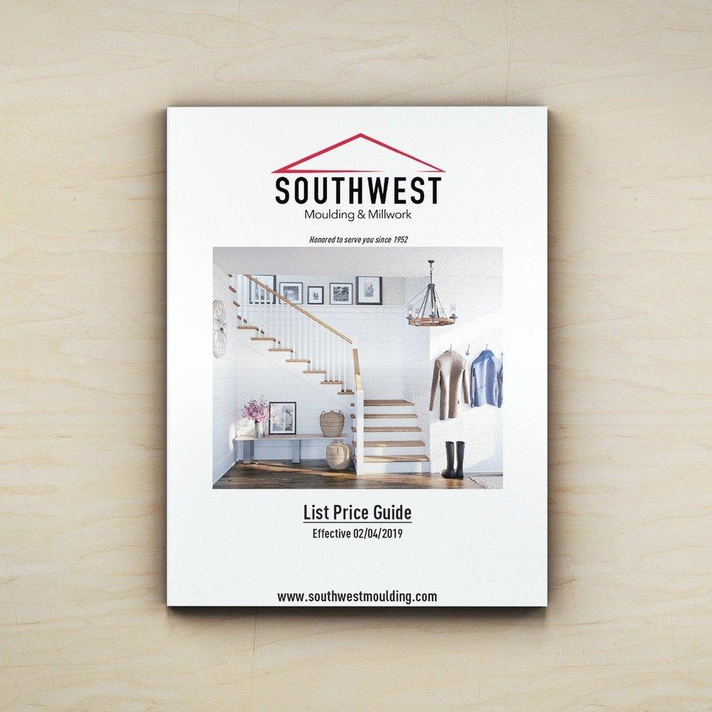 Scene%2B10-2_Southwest-Moulding_List-Price_2-4-19.jpg
