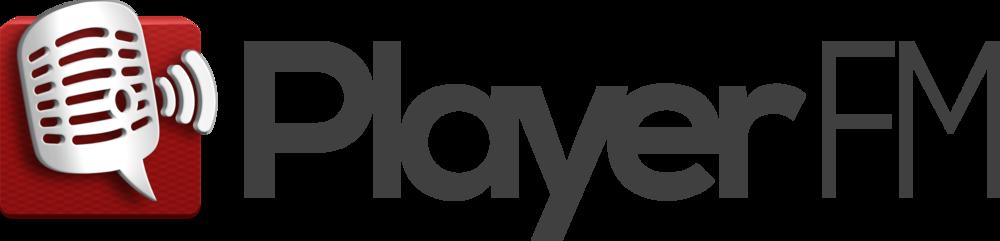 playerfm-logo-trans.png