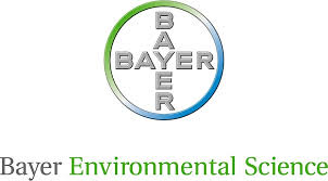 Bayer CropScience, LP