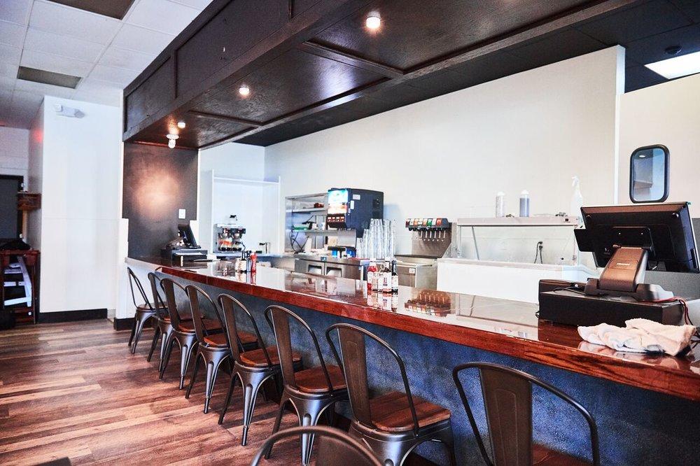 06-04-18 Assateague Diner-2586_preview.jpeg