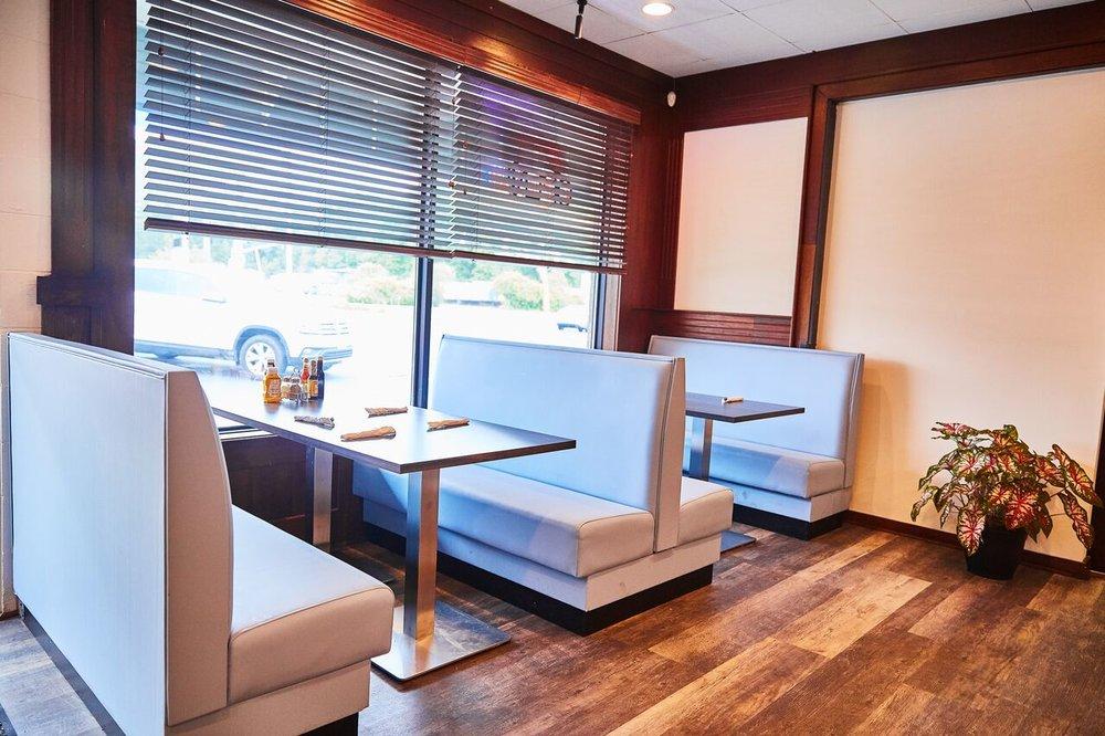 06-04-18 Assateague Diner-2588_preview.jpeg