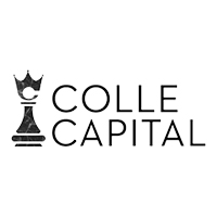 2018_Website_Colle_Capital.jpg