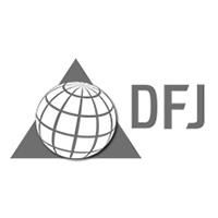 2018_Website_DFJ.jpg