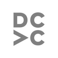 2018_Website_DCVC.jpg