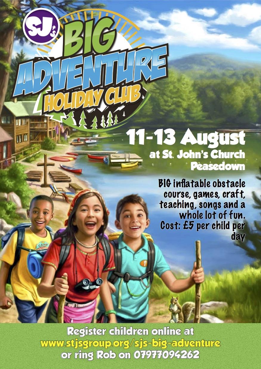 SJs-big-adventure-poster-1.jpg
