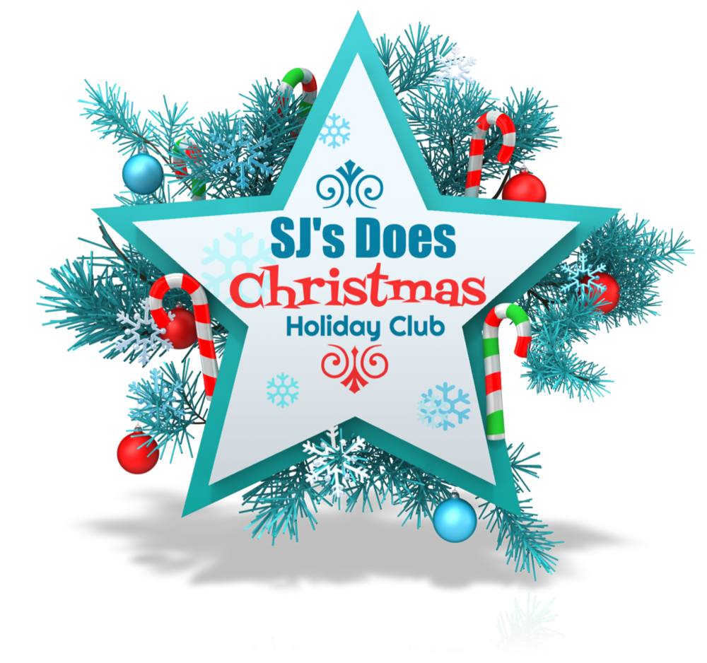 SJs-Does-Christmas-Dec-15-1.png