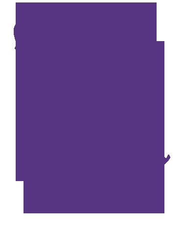 Sts-Littleones-Explorers.png