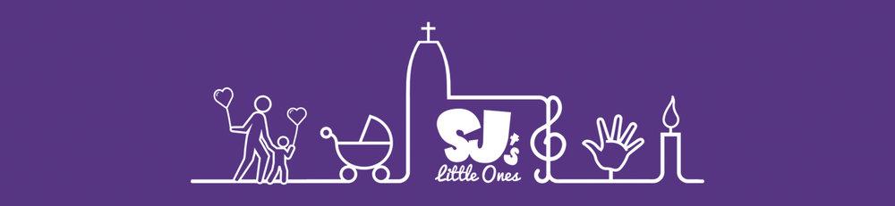 littleones.jpg