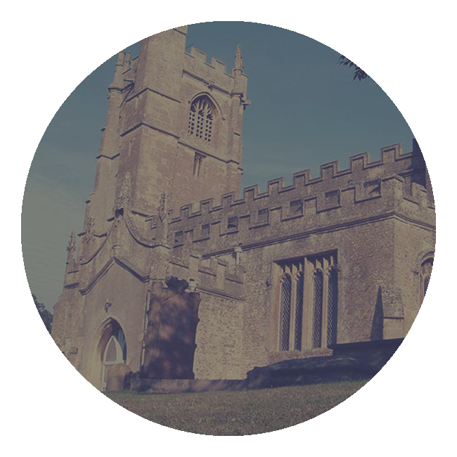 St Julian'sWellow -