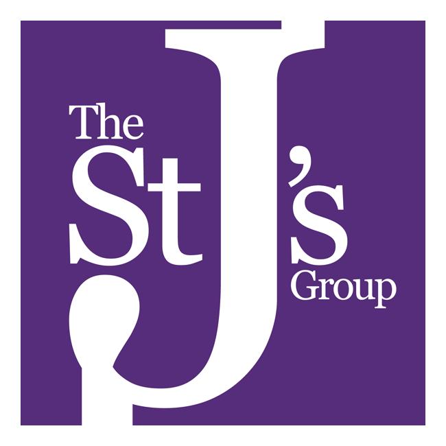StJ's-Logo.png