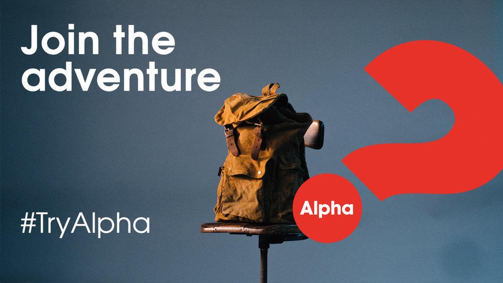 CS-Alpha.jpg