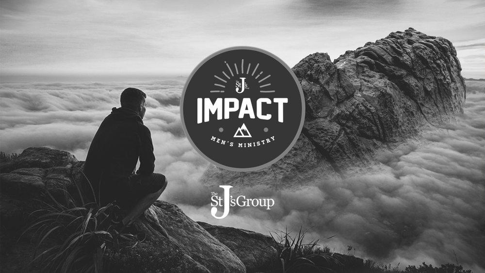 CS-Impact.jpg