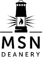 Master Deanery logo.jpg