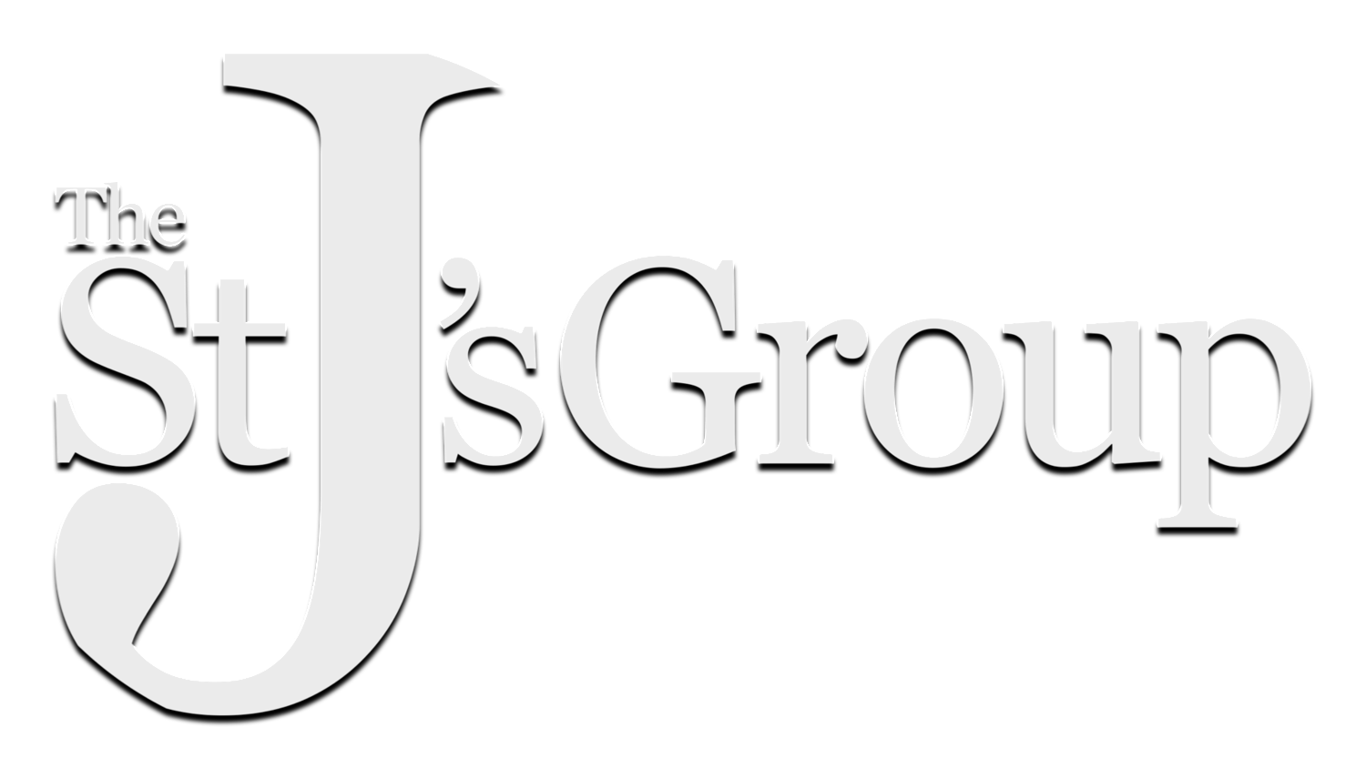 St J's Group