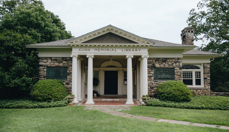 Gunn-Memorial-Library.jpg