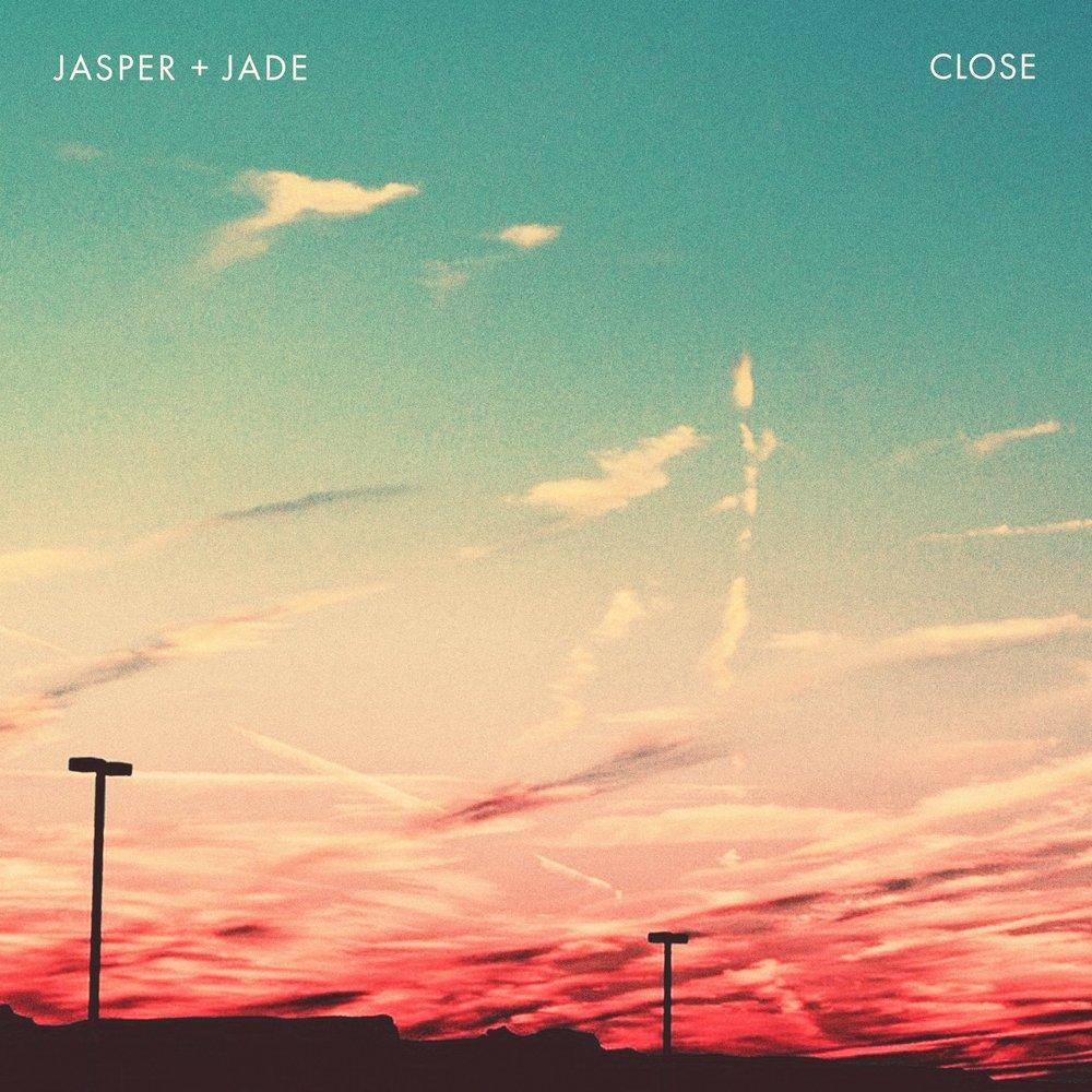 Jasper and Jade_CLOSE.jpg