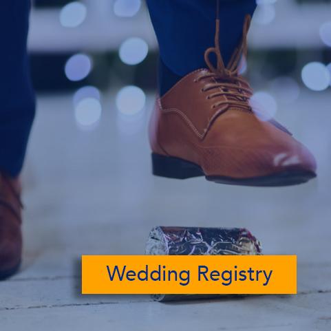 Wedding Registry.jpg