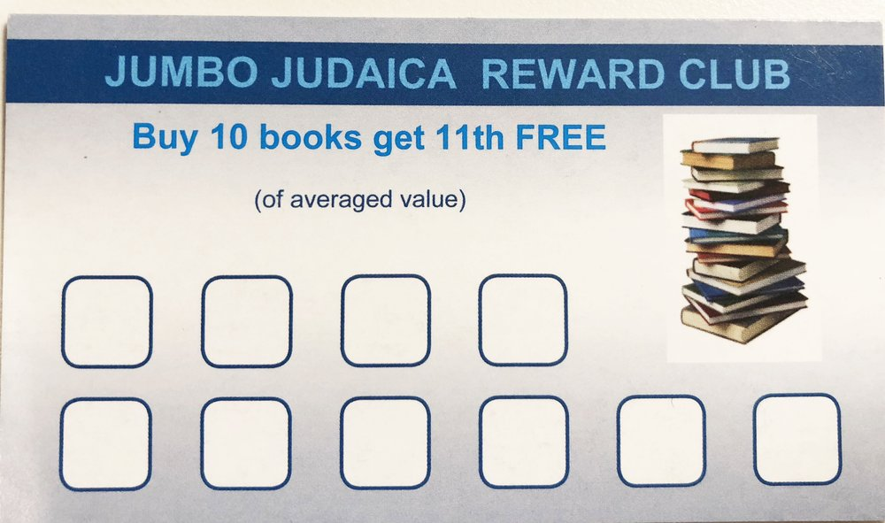 Jumbo Reward Club.jpg