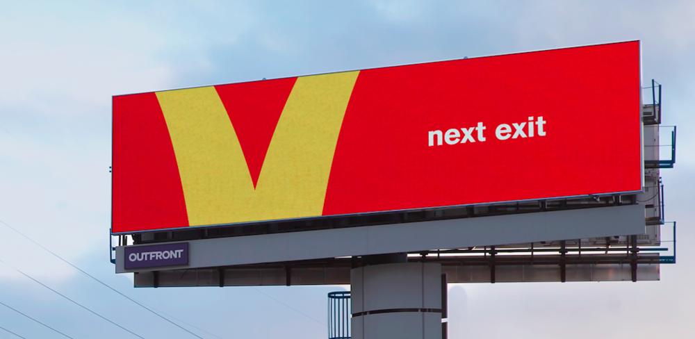 McDonalds1.png