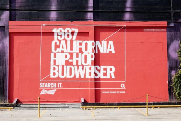 Budweiser_Tagwords18.jpg