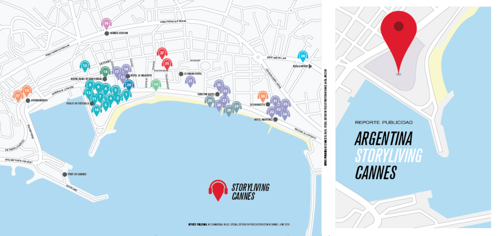 cover and map storyliving cannes project.png